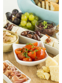 Tapas for wine 700гg