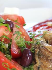 Любими български вкусове 450гр